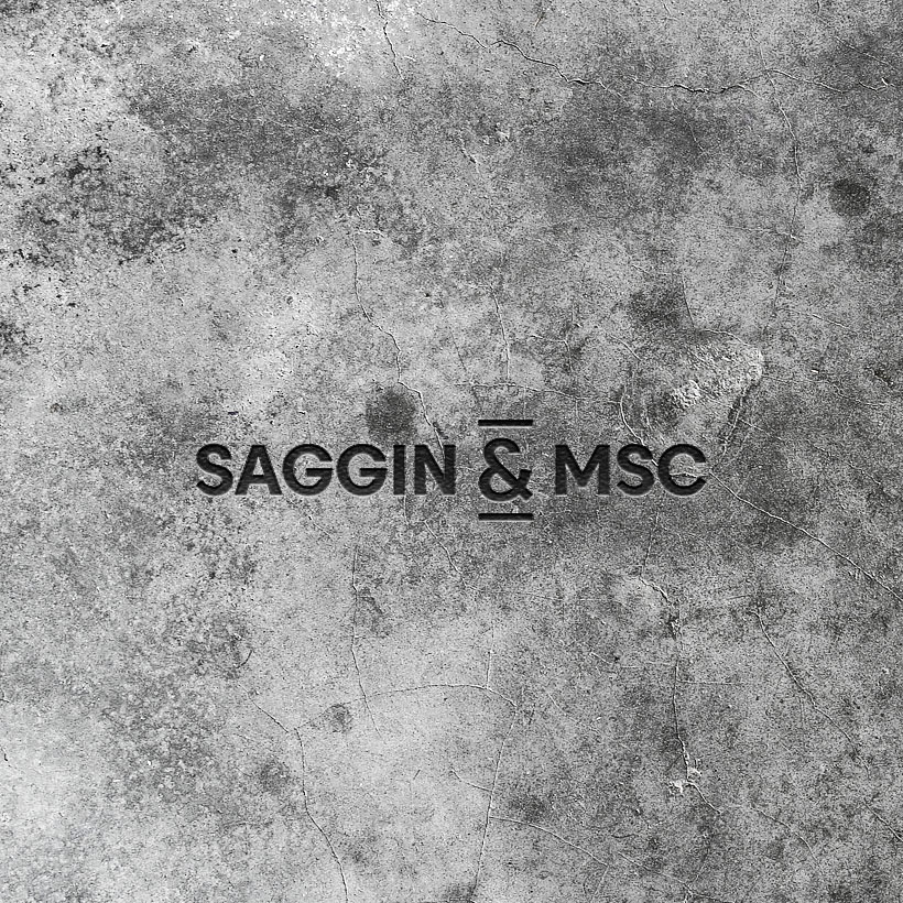 SAGGIN & MSC